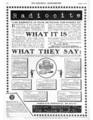 Electrical Experimenter Aug 1916 pg276.png