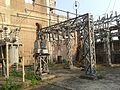 Electrical Substation UFFL.jpg