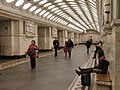 Elektrozavodskaya (Электрозаводская) (5084403864).jpg