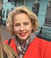 Elena Kolesnik Moscow.jpg