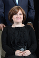 Elena Milashina of Russia - 2013 International Women of Courage Award Winner.png