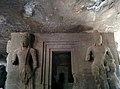 Elephanta Caves - 8.jpg