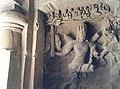 Elephanta Caves - 9.jpg