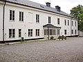 Elfvik mansion entrance.jpg