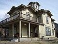 Elisha-Lizzie Morse House 4.JPG