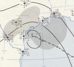 Ella 1955-09-06 weather map.png