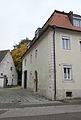 Ellingen Synagoge 8082.JPG