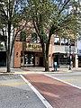 Elm Street, Greensboro, NC (48993238371).jpg