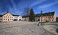 Elterlein, Markt. Sachsen 2H1A1750WI.jpg