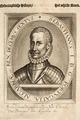 Emanuel van Meteren Historie ppn 051504510 MG 8731 sebastianus de eerste.tif