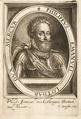 Emanuel van Meteren Historie ppn 051504510 MG 8784 philips emanuel van lothringen.tif