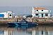Embarcación da alfándega e bar no porto. Vilagarcía de Arousa. Galiza-V12.jpg