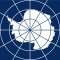 Emblem of the Antarctic Treaty.svg