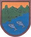 Emblema oficial del guardapescas maritimo.jpg