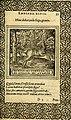 Emblemata (1565) (14746658711).jpg