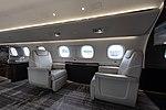 Embraer, EBACE 2019, Le Grand-Saconnex (EB190396).jpg