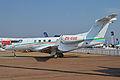 Embraer EMB505 Phenom 300 'ZS-CSB' (16930065702).jpg