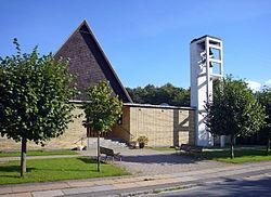 Emdrup Kirke Copenhagen.jpg