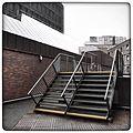 Emergency stairs (17202661780).jpg