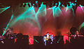 Emerson, Lake & Palmer 01.jpg