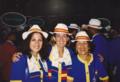 Emilia Boneva, María Fernández y Marisa Mateo 1996 Atlanta 01.PNG