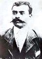 Emiliano Zapata5.jpg