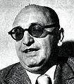 Emilio De Martino.jpg