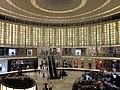 Emirates - panoramio (79).jpg