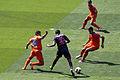Emirates Cup - Benfica v Valencia (14859667554).jpg
