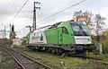 Emmerich Taurus 1216 954 Hödlmayr Wiener Lokalbahnen Cargo GmbH (11103171974).jpg