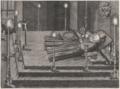 Emperor Ferdinand II lying in state.png