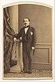 Emperor Napoleon III MET DP259476.jpg