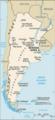 En-argentinamap.png
