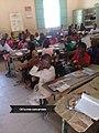 En classe Cheikh Mbaba Sow.jpg