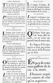 Encyclopedie-2-p664-caractere.png