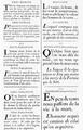 Encyclopedie-2-p664-caractere.png