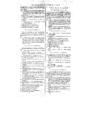 Encyclopedie volume 3-272.png
