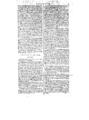 Encyclopedie volume 3-335.png