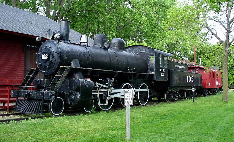 File:End-O-Line Railroad Park.JPG