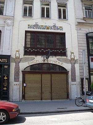Engel-Apotheke_Wien.JPG