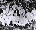 England cricket team 1888-9.jpg