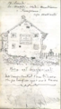 Enrico Alberto d'Albertis - Taccuini - Cure termali a Bormio 1894 - Casa Marinelli.png