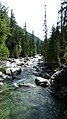 Entiat River Chelan County Washington 1.jpg