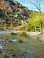 Entorno río Isuela Nueno.jpg