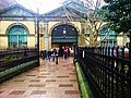Entrance to Cardiff Market.jpg
