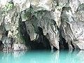 Entrance to Underground River - panoramio.jpg