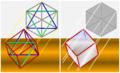 Enzo Bono - Proiezione ortoassiale del cubo.png