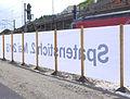 Eppenbergtunnel Spatenstich Baustellenbanner.jpg