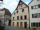 Eppingen-kirchgasse19.jpg