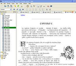 ebook formatting and publishing guide for epub kindle mobi books using sigil ebook editor updated 2013 english edition